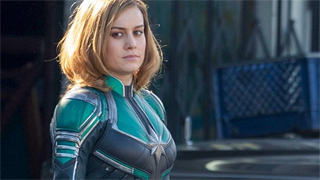 captainmarvel_green_uniform.jpg